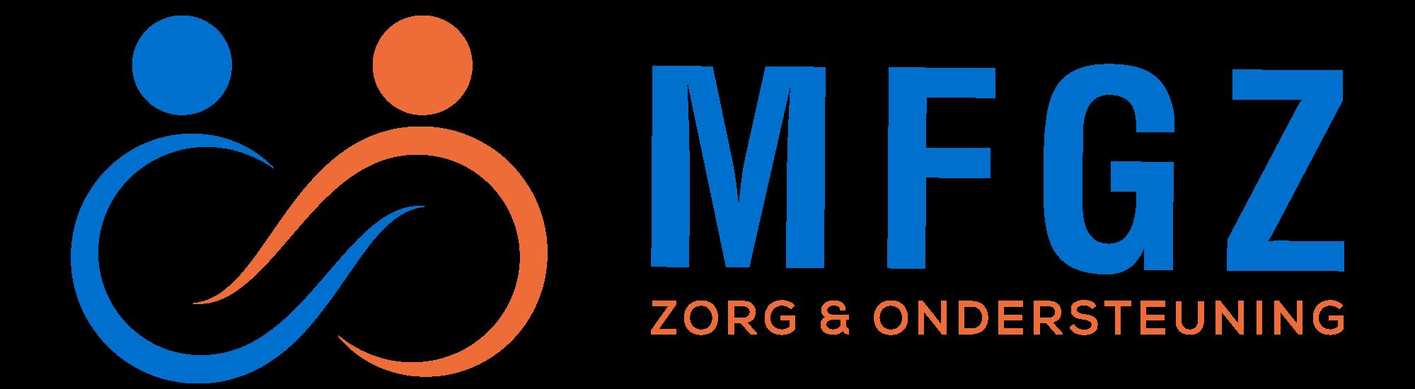 Martijn Free Gehandicaptenzorg
